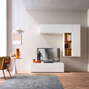Mobili da Sala Moderni Archivi - rsarredamenti-shop