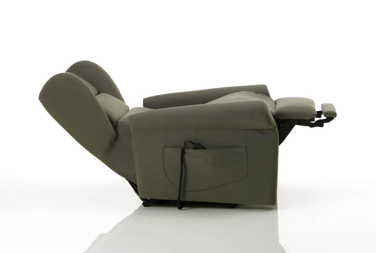 Poltrone Relax.Poltrona Relax Ginevra Rsarredamenti Shop