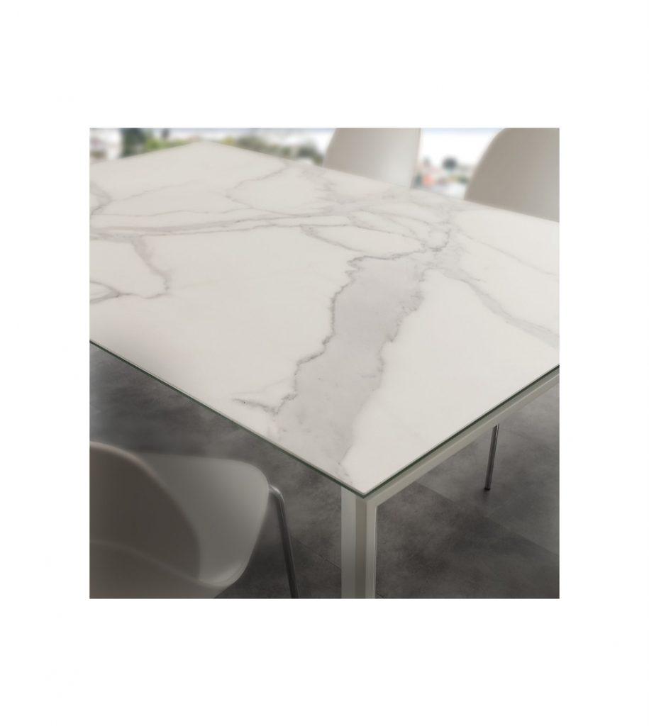 tavolo-e-sedie-la-seggiola-in-offerta (3) - rsarredamenti-shop