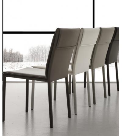 tavolo-e-sedie-la-seggiola-in-offerta - rsarredamenti-shop