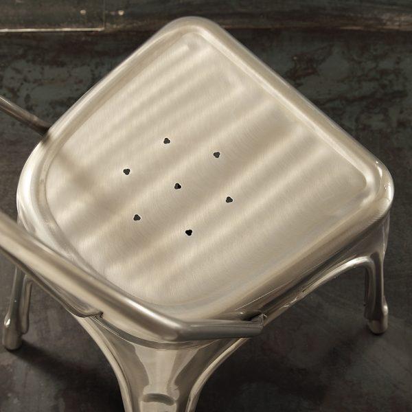 sedia per cucina